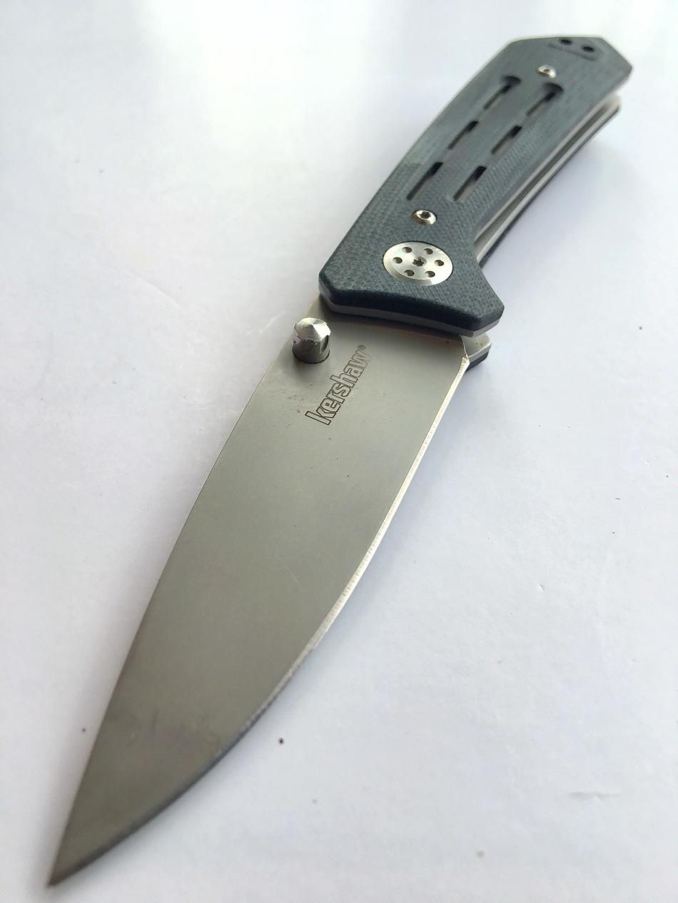 D3BCFABD-1AEA-41AC-85FA-75F779A7605A